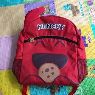 Kids Backpack school bag