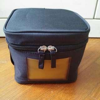 BN Medela Cooler Bag