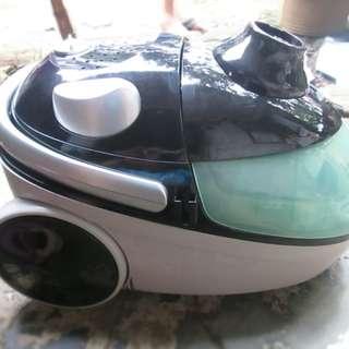 JMG Vacuum Cleaner