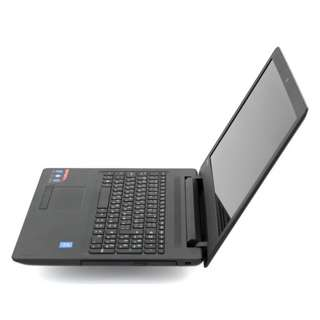 LAPTOP / NOTEBOOK LENOVO IDEAPAD 110 - 14IBR 8GID