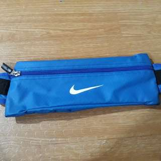 For sale nike belt bag