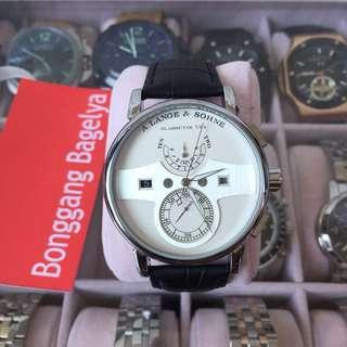 A. Lange & Sohne Watch