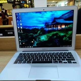 Cicilan MacBook air di iBox Botani Square Bogor