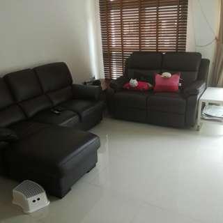 Common Room for Rent in Sengkang