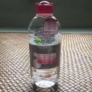 Garnier RUSH SALE❗️Micellar Water
