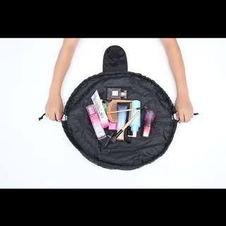PO Makeup organiser