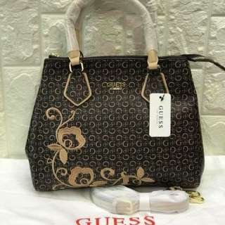 Im looking for this guess bag,lowest price pls