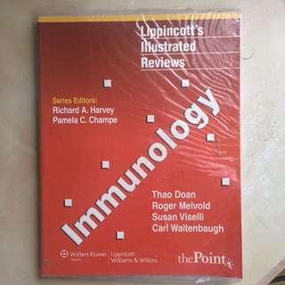 Immunology - Lippincott