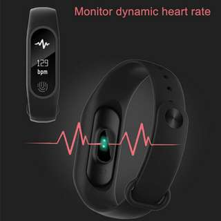 Smart Watch M2 Plus
