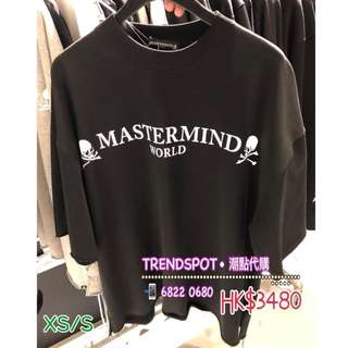 🆕 MASTERMIND JAPAN ☠️ ➖➖➖➖➖➖➖➖➖➖➖➖➖➖➖ ALL Made in JAPAN 🇯🇵 ➖➖➖➖➖➖➖➖➖➖➖➖➖➖➖  下單📲 68220680 / FB INBOX ➖➖➖➖➖➖➖➖➖➖➖➖➖➖➖  落訂付款 可以用Apps 'HSBC PayMe'  省卻去銀行🏧 方便快㨗🤞