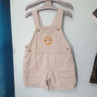 Baby or toddler clothes