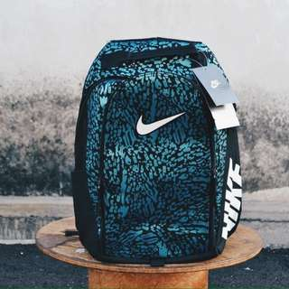 Bag NIKE EPIC [turqoise]