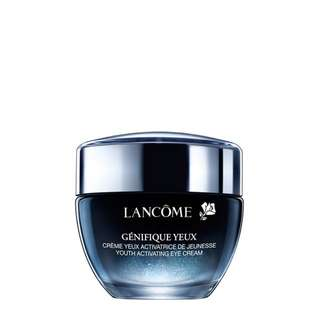 Lancome Génifique Yeux Youth Activating Eye Concentrate