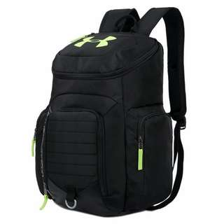 Bag backpack UNDER ARMOUR II