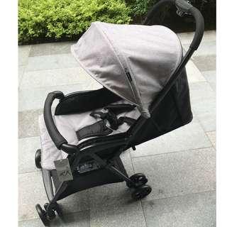 Gubi 201 Super lightweight stroller 2.9KG
