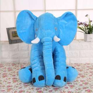 Cute Elephant Sofa