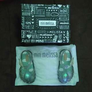 Mini Melissa Balloon (Repriced)