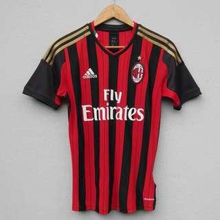 AC Milan Home 2013/14