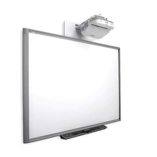 Interactive Smartboard for sale cheap