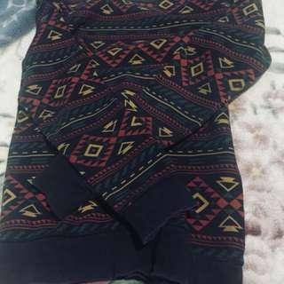 H&M Sweater (XS)