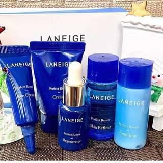 LANEIGE ONE SET