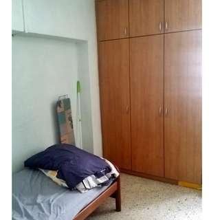 Common Room For Rent ( Near Bugis Area)