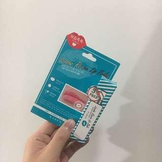 🚚 韓國藥妝 護唇膏
