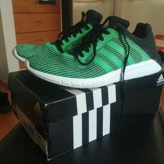 Adidas Climacool running