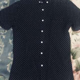 Zalora Polo Shirt