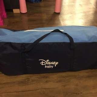 Disney Playpen