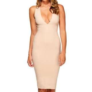✨ Brand New ✨ Kookai Perri Midi Dress