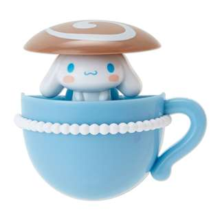 Japan Sanrio Cinnamoroll Action Magnet