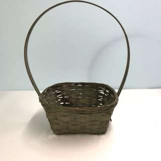 🚚 碗公 花盆 木桶 花籃 竹籃 花瓶 杯子 盤子 茶壺 茶具