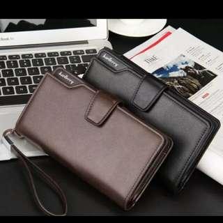 Dompet pria/wanita elegan