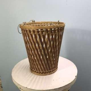 碗公 花盆 木桶 花籃 竹籃 花瓶 杯子 盤子 茶壺 茶具