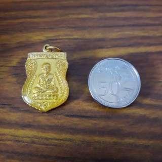 Thai Amulet ๒๕๕๙