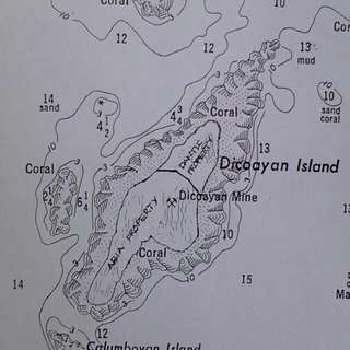 Property For Sale Coron Island Palawan