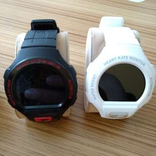 Used Alcatel Go Smart watch for sale!!