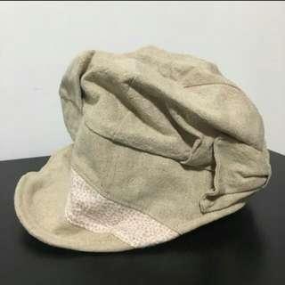 韓國帽 👒