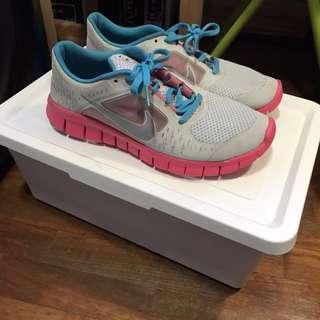 Nike free run N7