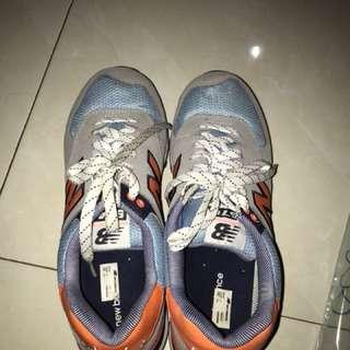 #CNY2018 New Balance Shoes ORIGINAL!