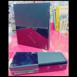 [PRE-OWNED] XBox One
