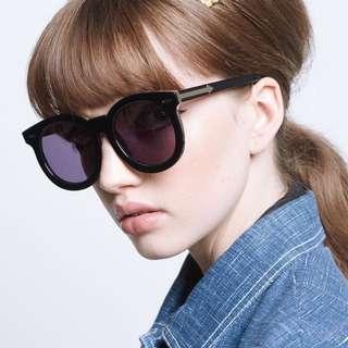 Karen Walker Sunglasses 太陽眼鏡