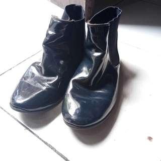 Boots Zara Girl
