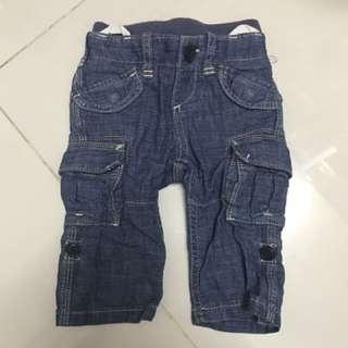 Gap long pant
