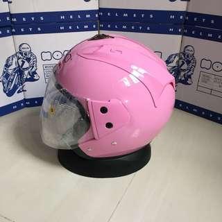 Nova Helmet (Psb Approved)