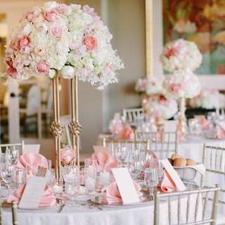 Affordable wedding tips for your big event!!