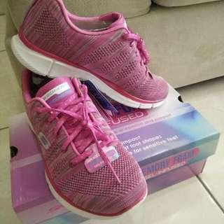 Brand New Skechers Sport Shoes