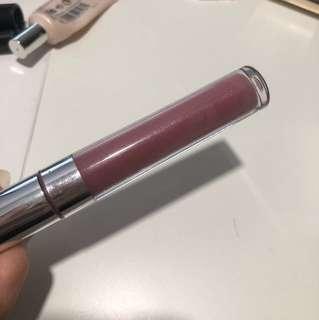 🚚 Colourpop 液體唇膏 dopey