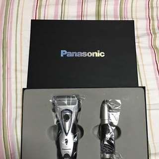 Panasonic Rechargeable Men's Shaver